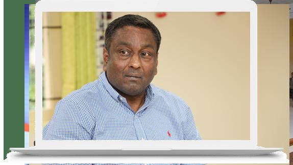trustee-s-narendran-thumb1