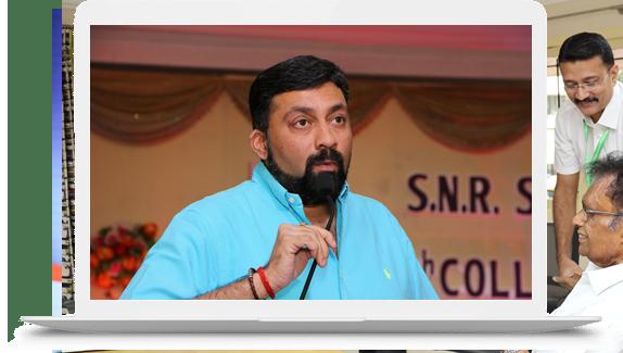 trustee-v-ramakrishna-thumb1