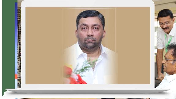 trustee-v-ramakrishna-thumb2