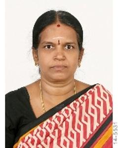 Mrs.R.Gokilamani